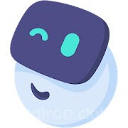Mimo Learn to Code Premium Apk