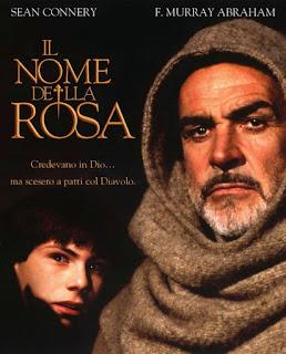 El hombre de la Rosa,