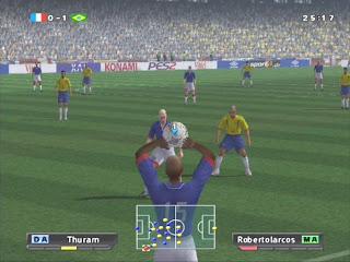 jogos de futebol para celular java 240x320