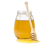 le miel soutient votre système immunitaire