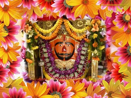 salasar balaji temple,salasar balaji,salasar balaji mandir,salasar dham,mehandipur balaji temple,salasar balaji bhajan,salasar balaji (city/town/village),salasar balaji temple timings,salasar balaji live darshan,temple,salasar,salasar hanuman mandir,salasar temple,salasar hanuman temple,salasar balaji churu,salasar balaji story,salasar balaji hanuman ji