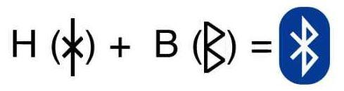 مميزات الجيل الخامس من تقنية Bluetooth تحت اسم Bluetooth 5
