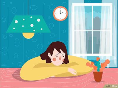 Bệnh trầm cảm - Những điều cần biết và giải pháp phòng chống