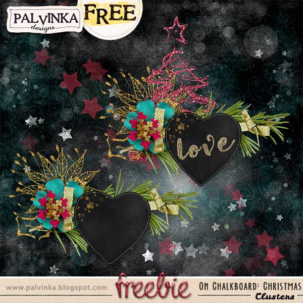 https://1.bp.blogspot.com/-rTOeiCSIW0s/XfOJSRuh7vI/AAAAAAAAV6k/VimgCPnP_pUwIQ5N9ECful8FqGv3R3-FQCLcBGAsYHQ/s1600/Palvinka_OnChalkboard_Christmas_preview_Freebie.jpg