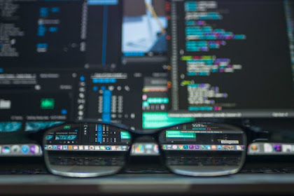 5 Profesi IT Paling Banyak Dicari di Tahun 2021