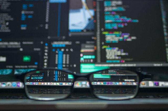 5 Profesi IT yang Paling Banyak Dicari di Tahun 2021