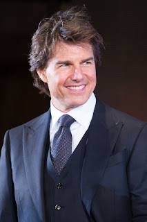 Actor-Tom-Cruise-Mapother