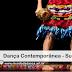 Dança Contemporânea - Sua História