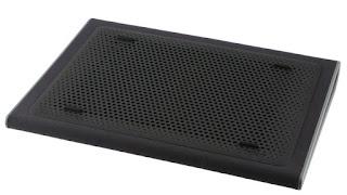 8 Cooling Pad Laptop Terbaik Saat Ini - 30KBPS BLOG