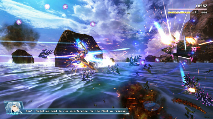 astebreed-definitive-pc-screenshot-1