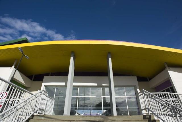 Governo do Ceará anuncia implantação da Casa da Mulher Cearense em três regiões do Estado