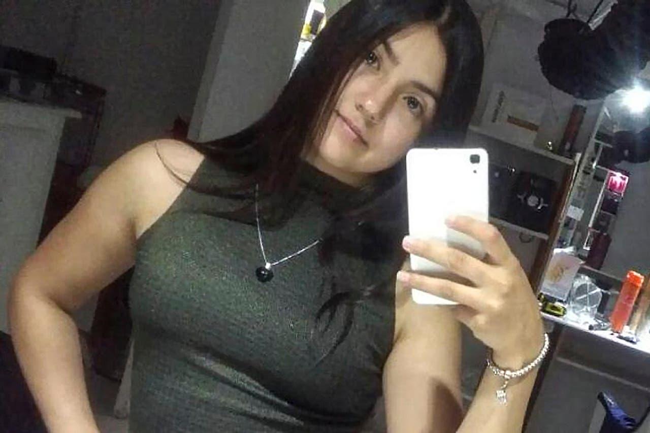 Encontraron muerta a Marcia, una adolescente de 16 años que era buscada desde el martes en Córdoba