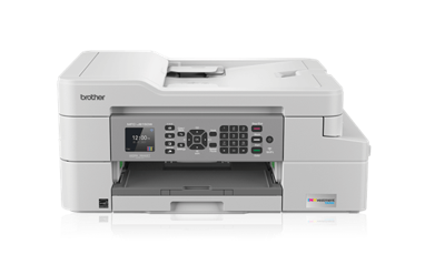 Brother MFC-J815DW XL Drivers Download