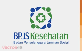 Logo BPJS Kesehatan - Download Vector File AI (Adobe Illustrator)