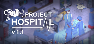 Project Hospital Doctor Mode-GOG