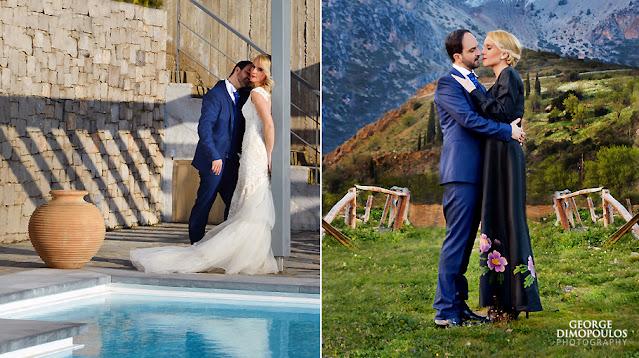 ΠΡΟΣΦΟΡΑ ΓΑΜΗΛΙΑ ΦΩΤΟΓΡΑΦΙΣΗ ΓΑΜΟΥ GEORGE DIMOPOULOS WEDDING PHOTOGRAPHY