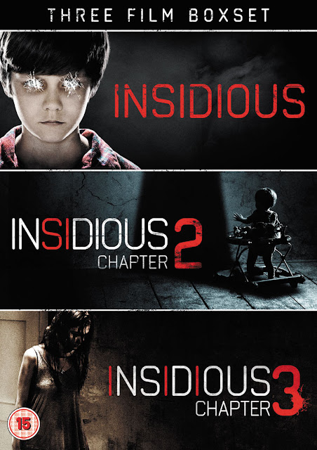 download film insidious chapter 3 full movie subtitle indonesia