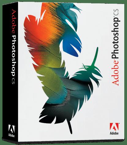 Adobe Photoshop 8.0 Free Download