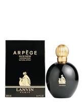 Lanvin Apa de parfum Arpege, 100 ml, Pentru Femei