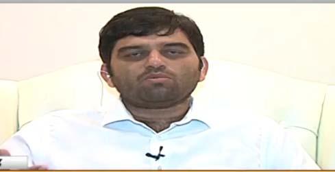 हर्षवर्धन जाधव औरंगाबादच नाव संभाजीनगर करण्यावरून आक्रमक झाले |Harshwardhan Jadhav | Wants to change Aurangabad name