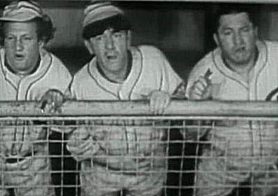 Baseball_Stooges.jpg