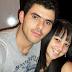 Homem suspeito de assassinar esposa baiana em São Paulo é procurado pela polícia