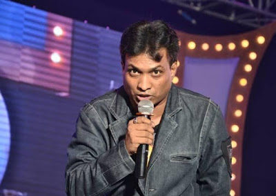 Here's the secret of Tanmay Bhatt's success according to comedian Sunil Pal – a primarily gay audience.  Appearing on a TV show for TV 9 Marathi, the noted comedian said mostly gays go to Tanmay Bhatt's live shows. Why so? Because they just want to ruin the society.