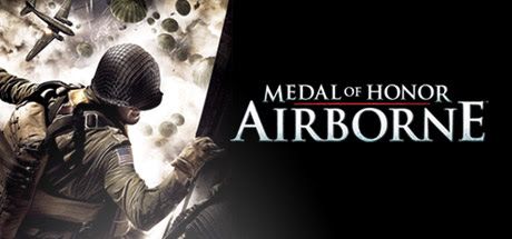 medal-of-honor-airborne-pc-cover