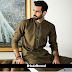 Gul Ahmed Ideas Men's Kurtas 2015-16 For Eid-Ul-Adha