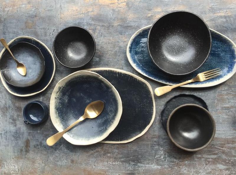 photographie pinterest vaisselle home