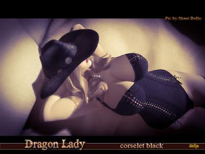 https://marketplace.secondlife.com/p/Skifija-Dragon-Lady-Corselet-Blackadd-me/17561648
