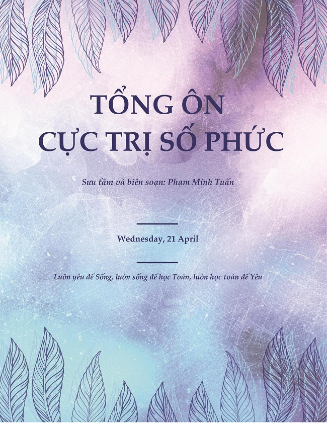 tong-on-cuc-tri-so-phuc-pham-minh-tuan-1