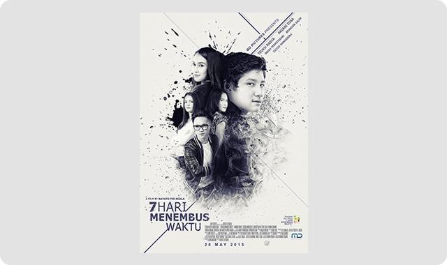https://www.tujuweb.xyz/2019/06/download-film-7-hari-menembus-waktu-full-movie.html