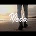 VIDEO:Meda - For You:Download