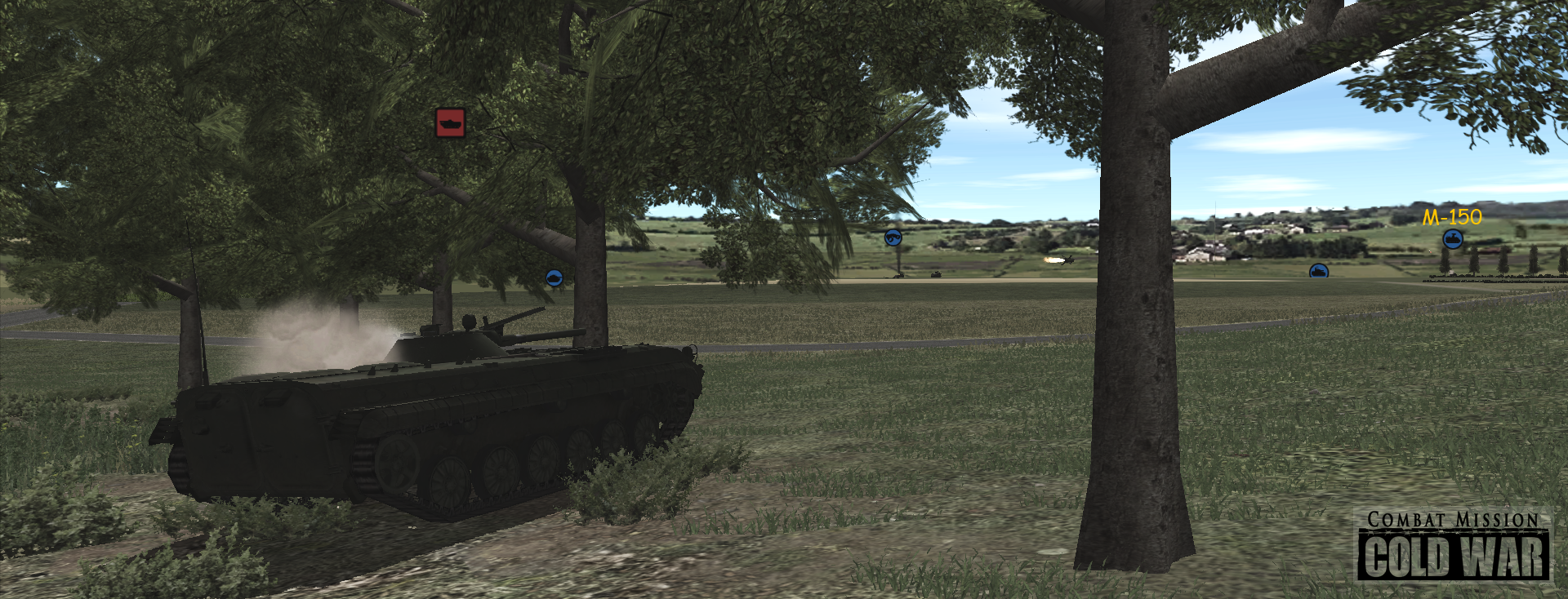 T25B-2.PNG