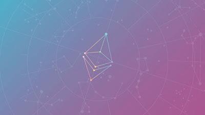 Разработчик обнаружил уязвимость в тестовой сети Ethereum 2.0