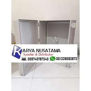 Jual Swich Box Listrik Box Panel Plstik 60x40x23 di Probolinggo