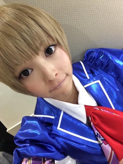 Mogami Moga 最上もが Pictures 画像 15