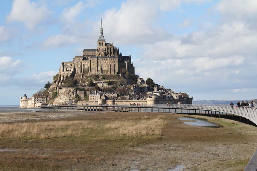 La Baie et le Mont Saint-Michel - Page 3 Mont%2BSaint%2BMichel%2B%25283%2529