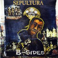 [1997] - B-Sides