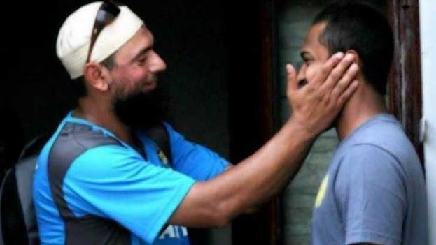 সাকিব খুব বুদ্ধিমান বোলার: সাকলাইন
