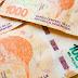 CHACO: UN JUBILADO GANÓ $8 MILLONES EN LA QUINIELA POCEADA CHAQUEÑA