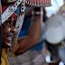Filme sobre sanfoneiro de Feira de Santana é selecionado para festival internacional