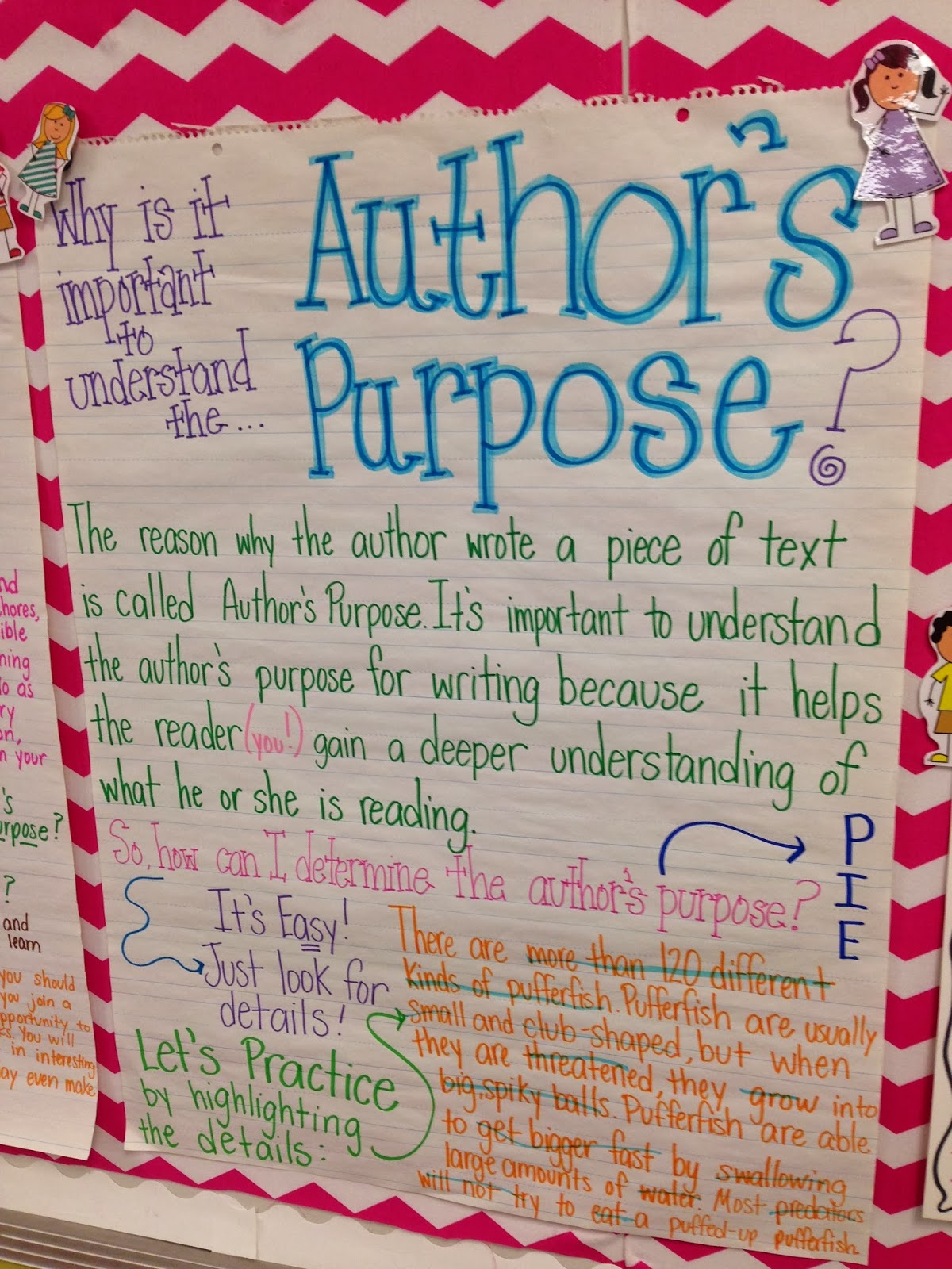 author s purpose in last cover Free author's purpose lessons, activities, worksheets, quizzes, and more print, download, and edit these author's purpose exercises.