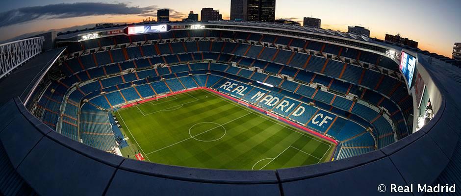 Image Result For Celta Vigo Vs Real Madrid En Vivo Ver Partido
