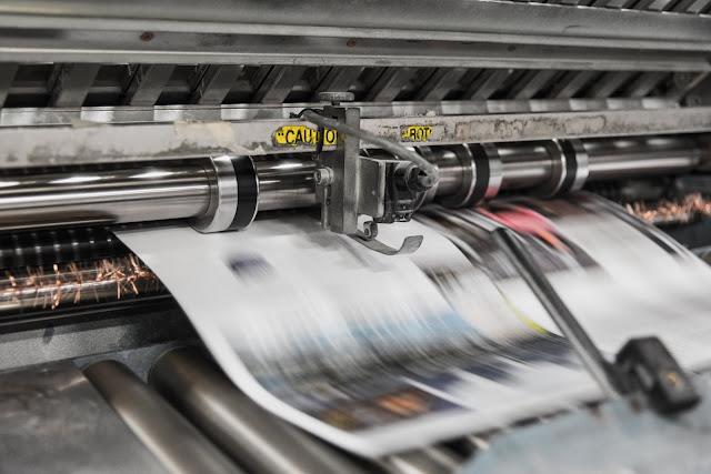 Tres maneras en que el Big Data y la Inteligencia Artificial están transformando el sector de los medios de comunicación