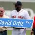 #MLB: Calle en la ciudad de Boston llevará el nombre de David Ortiz