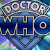 UPDATE - 75 Famous People Who Guest Starred On DOCTOR WHO (1963-1989)