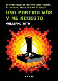http://www.nuevavalquirias.com/una-partida-mas-y-me-acuesto-libro-comprar.html