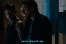 Download Film Gratis Hardsub Indo Breaking In (2018) BluRay 480p Subtitle Indonesia 3GP MP4 MKV Free Full Movie Online